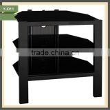 modern tv wall unit furniture living room furniture lcd tv wall units tv cabinets wall units YJ011