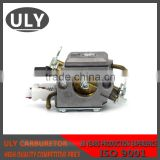 Good Price Chainsaw Performance Parts Hus 353