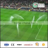 FIFA approved artificial turf grass synthetic turf grass for soccer