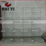 Hot Sale Cheap Pigeon Breeding Cage With Pigeon Cage Trap