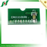 Drum Unit Chip For Canon IRC2880 3380