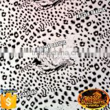 New Arrival Dazzle Graphic No.DGLG018 Leopard Pattern Hydro Dip Patterns Film Water Transfer Printing Film For Sale