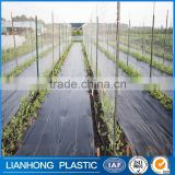 Customized ground cover mats, Recycled Polypropylene woven weed mat, anti grass fabric                                                                                                         Supplier's Choice