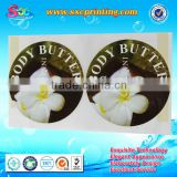 Beautiful flower pearl shinning photo white pearl paper