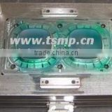 Shanghai Nianlai high-quality Home appliance plastic mould/moulding/mold