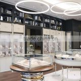 interior design ideas jewellery shops, jewellery shop counter design, jewellery showroom furniture design