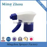 MZ-H-1 Bottles Usage and Pump Sprayer Type triger sprayer