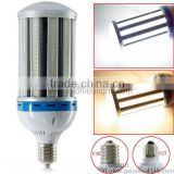 E40 led 80w 8000Lm ip64 E40 led bulb replace 400W metal halide lamp HPS HID 360 degree 80W E40 led bulb light
