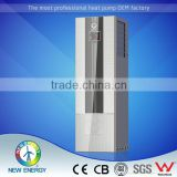 30 liter water boiler monobloc heat pump honey extractor for motor