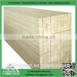 3900mm full pine lvl beam for construction scaffolding board