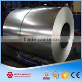 GI for steel roofing sheets black iron coil/sheets steel galvanized coated coil/sheet in China