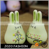 Promotional Good Quality Cheap Price Porcelain Doll Purse Hanger Bag Hanger