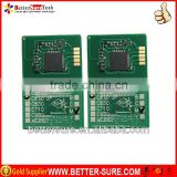 high quality reset chips for oki mc860 chips toner chips