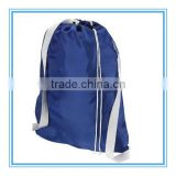 new to market usa 2015 handy laundry backpack laundry bag