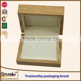 hand carved wood box/metal clasp for wooden box/wooden box with padlock                                                                         Quality Choice