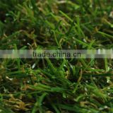 Swimming Pool Cheap Plastic Grass Carpet