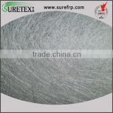 Chopped Strand Mat & E Fiberglass Chopped Strand Mat & Emulsion and Powder Binder E- Fiberglass Chopped Strand Mat