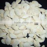 Best sale for Chinese Roasted Salted Snow White Pumpkin Seeds