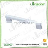 High quality aluminium alloy thomasville furniture handles furniture hardware