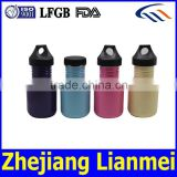 stainless steel drinking bottle/water bottle yongkang factory