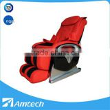 L shape massage chair/4D Massage Chair AM-H808