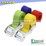 25MM Cam Buckle Strap, cam buckle tie down, lashing strap