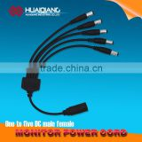 14 years cctv camera manufacturer bnc connector, bunker hill security camera extension cable, cctv cable