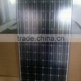 Buy Solar Panel Stocks 305W from China Factory China Price Free Shipping