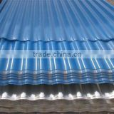 low cost building materials sheet metal roofing used for storage buildings alibaba china