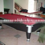Designer Snooker & Billiard Pool Table