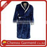 champagne satin robe costume for adults wholesale christmas pajamas