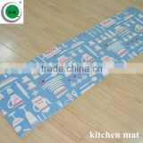 epe polyurethane flooring underlayment foam waterproof and skid resistance Kitchen Foam Mat