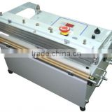Made in Taiwan Nitrogen Extrusion Sealer -Nozzle Type