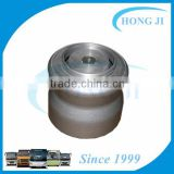 Buy in china bus spare parts 644 aluminum air spring part for bus Neoplan