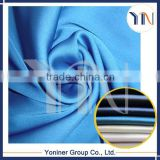 Acetate satin fabric lining fabric/acetate satin polyester fabric/acetate satin curtain fabric