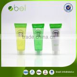 30ml hair shampoo, conditioning,shower gel,lotion wholesale