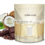 Anti Cellulite Coconut & Coffee Body Scrub