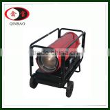 industrial diesel heater electric fan heater diesel air heater