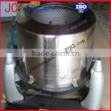 JC Industrial hydro extractor for laundry room with Best-price and Best-quality