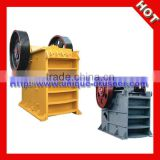 2013 hot !!! stone crusher, primary crusher, Jaw Crusher Machine for aggrgate plant & quarry plant on sale