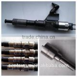 Lowest price diesel injector nozzle for cat with fast delivery