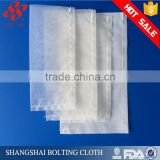 food grade nylon 25 37 45 73 90 120 160 190 micron rosin press filter mesh bags manufacture