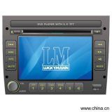 Inquiry about Sell Car DVD for GM Car (GM-600)