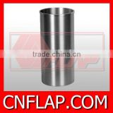 China supplier for Cylinder liner Daewoo D1146