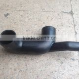Dongfeng truck engine water inlet tube 1303021-T0500