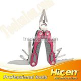 Multi Functions Multifunction Pliers, Multifunction Tools, Folding Pliers, Stainless Steel Knife