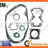 Wholesale Price Motorcycle Engine Cylinder Rubber Gasket Seals AX100