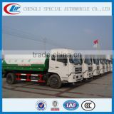 Top Quality Tianland brand 6x4 Water Tanker Trucks 25m3 Water Bowser sprinkler truck for sale