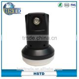 HSTD Universal single &twin LNB / c ku band lnb from china