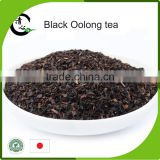 China Flavored black Oolong Slimming Tea